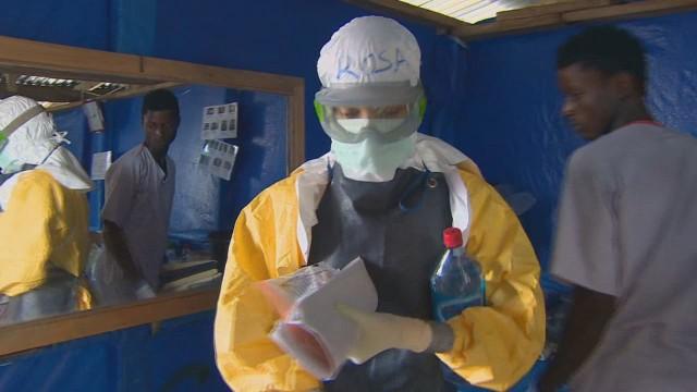 pkg elbagir us ebola labs in liberia_00002001.jpg
