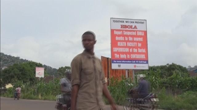 cnnee antonanzas ebola airborne_00021114.jpg