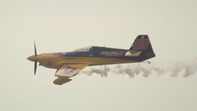 air racing orig jtb_00010230.jpg