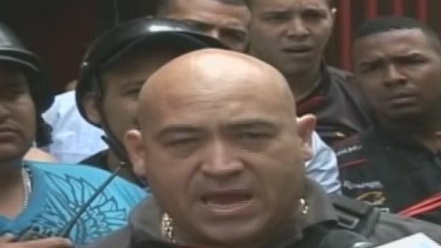 cnnee venezuela deaths 5 people investigation_00004421.jpg