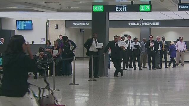 erin dnt marsh airport ebola screenings _00001018.jpg
