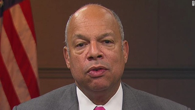 tsr bts jeh johnson ebola homeland security _00010606.jpg
