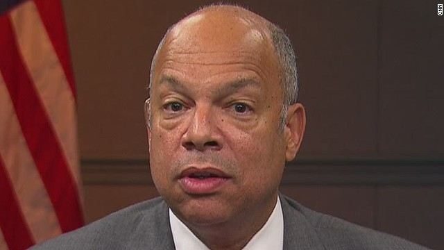 tsr sot jeh johnson on isis threat_00011819.jpg