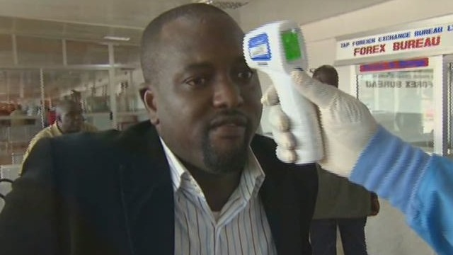 ac will airport screening for ebola work?_00002112.jpg