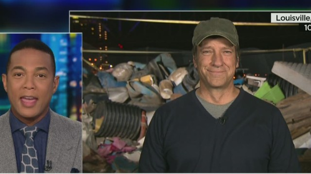 cnn tonight mike rowe _00000211.jpg