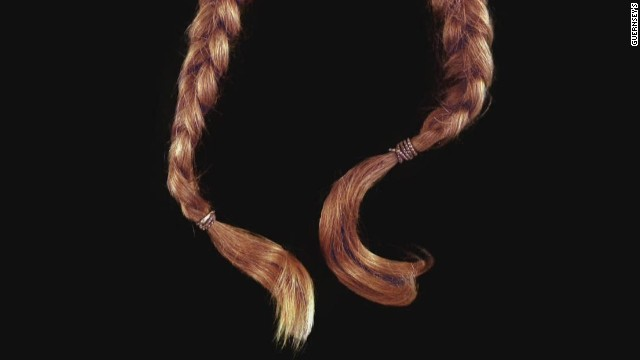 dnt moos willie nelson braids _00002907.jpg