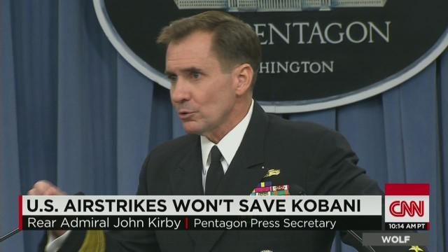 exp wolf isis airstrikes kobani _00002001.jpg