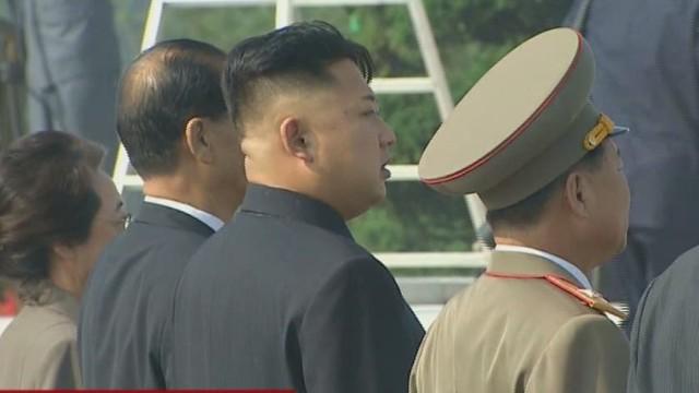 tsr dnt todd north korea event_00010111.jpg