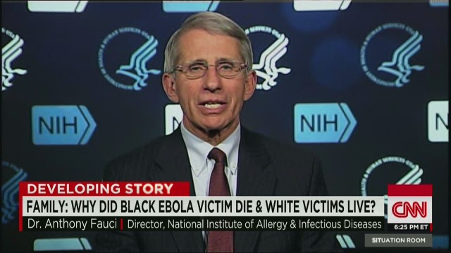 tsr sot fauci ebola dallas ebola victim treatment_00011118.jpg