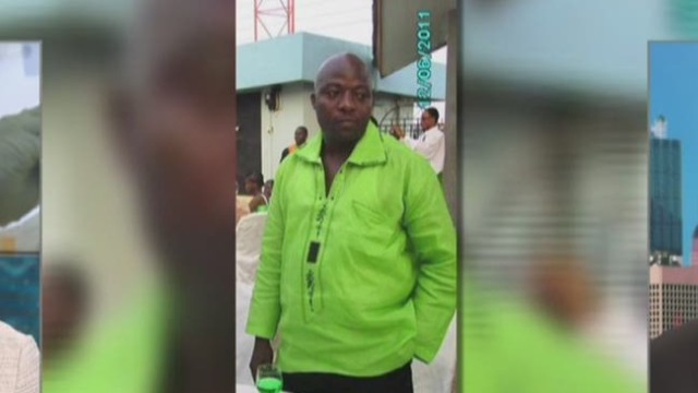 nr brooke intv robberson ebola patient death_00003501.jpg