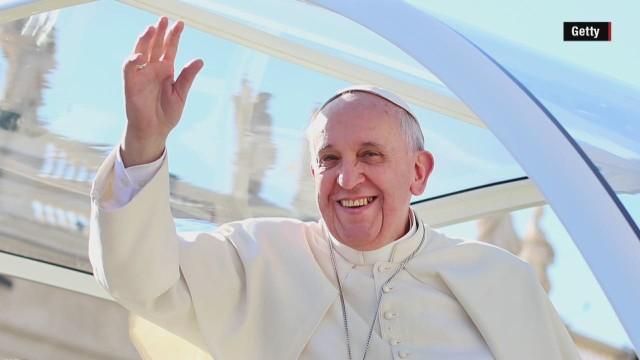 pope francis nobel peace prize orig mg_00012920.jpg