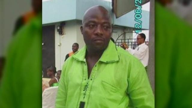 erin lavandera dnt ebola patient death _00014618.jpg