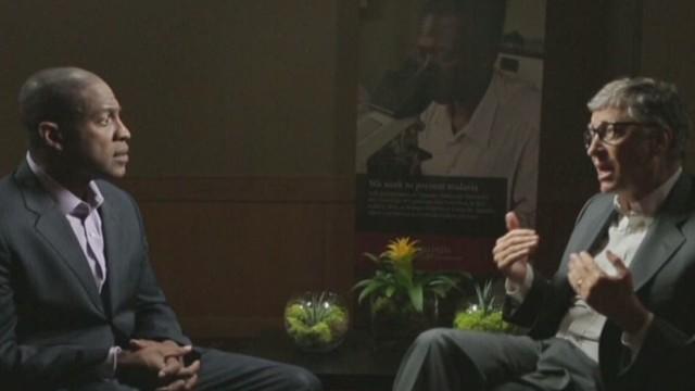 Bill Gates on Ebola Watson interview Newday _00001017.jpg