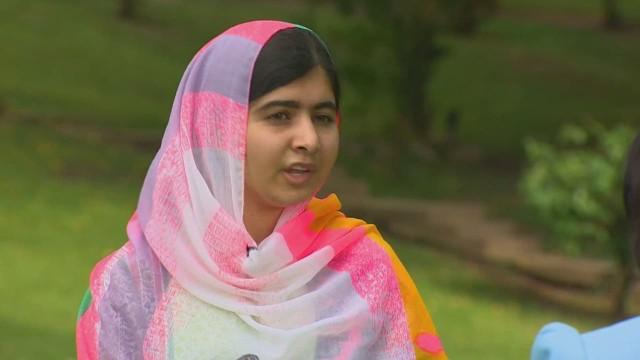 exp IYW Malala Sesay _00002001.jpg