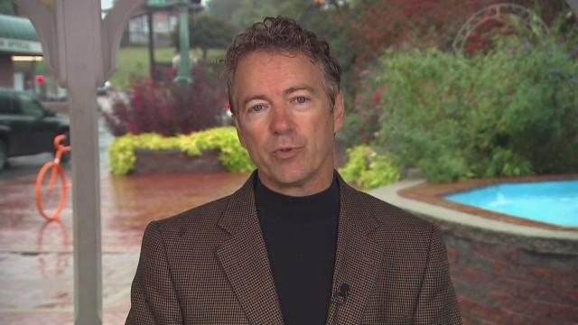 tsr sot rand paul wolf blitzer isis weapons_00000405.jpg