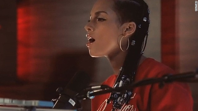 nr alicia keys we are here movement intv_00021714.jpg