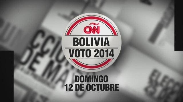 cnnee promo bolivia elex_00002811.jpg
