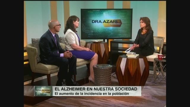 DR AZARET ALZ.ORG_00030823.jpg