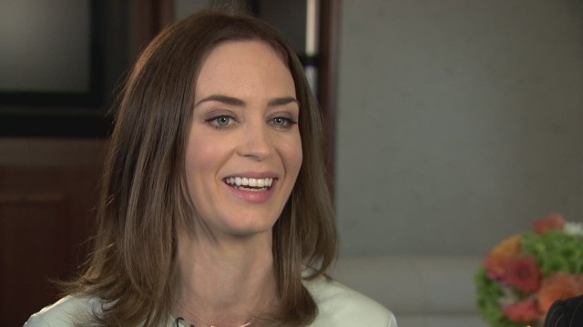 emily blunt career into the woods_00003102.jpg