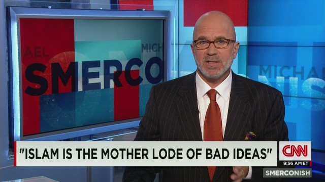 Smerconish Commentary 10122014_00012913.jpg