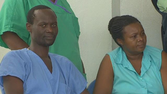 pkg elbagir liberia medical strike_00001619.jpg