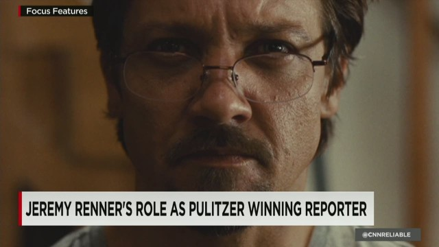 RS.jeremy.renner's.role.as.pulitzer.winning.reporter_00003202.jpg