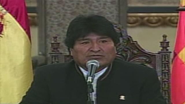 cnnee bolivia morales after elex presser_00051015.jpg