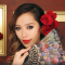 michelle phan make up roy choi street food 02