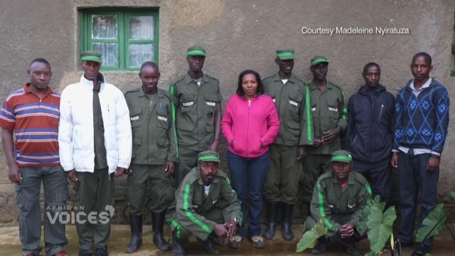 spc african voices Madeleine Nyiratuza b_00061406.jpg