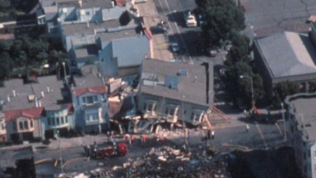 cnn special san francisco quake ron 3 _00000120.jpg