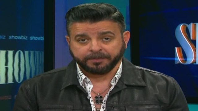 cnnee showbiz luis enrique_00012001.jpg