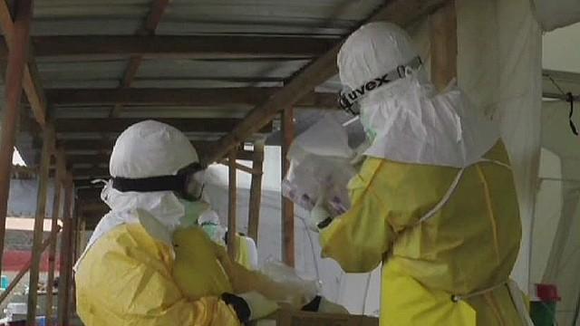 ac dr gupta dr yasmin on new case of ebola_00011317.jpg