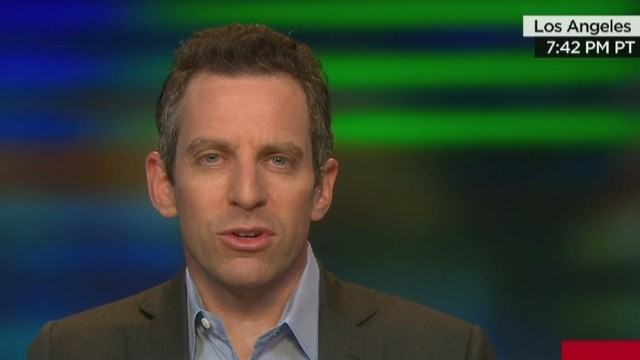 cnn tonight sam harris islam mother lode bad ideas _00003222.jpg