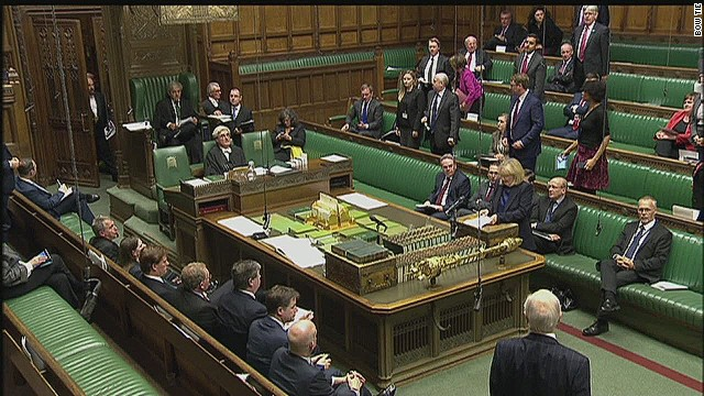 UK lawmakers vote to recognize Palestine state_00005902.jpg