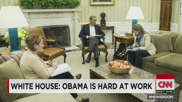nr bts obama ebola strategy_00001309.jpg