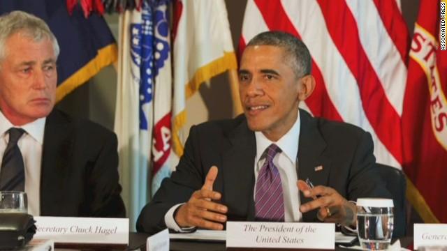 nr bts obama ebola strategy_00002402.jpg