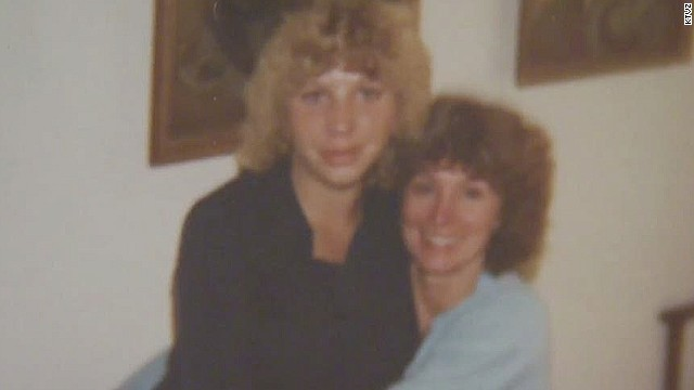 nr intv mother assisted daughter death _00014512.jpg