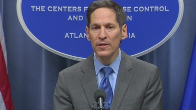 nr presser cdc pro in dealing with Ebola _00003819.jpg