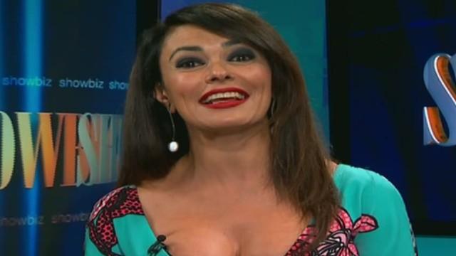 cnnee showbiz intvw Maria Gracia Concinotta_00015823.jpg