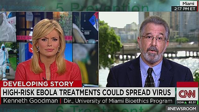 nr brooke badwin ebola kenneth goodman risky_00021518.jpg