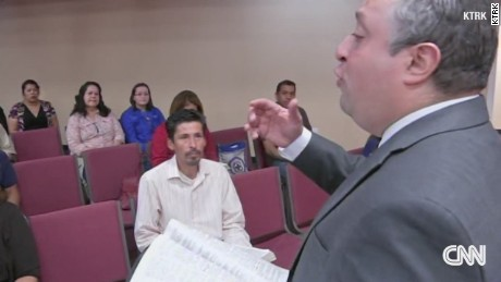 dnt houston subpoenas pastors sermons_00011301