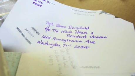 orig the mountain of letters for bowe bergdahl_00002527