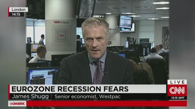 wbt eurozone recession fears shugg_00014816.jpg