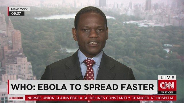 wbt ebola impact west africa biz seruma_00011220.jpg