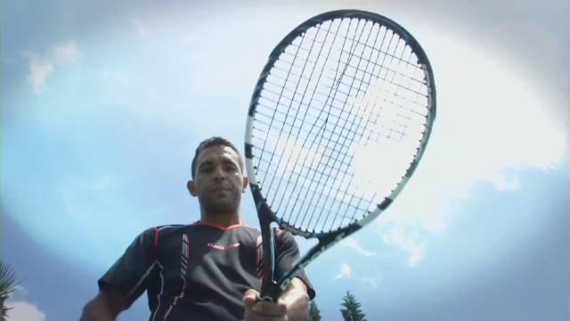 cnnee influyentes tenis republica dominicana_00011212.jpg