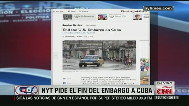 exp DUSA LONDONO NYT EDITORIAL CUBA_00002001.jpg
