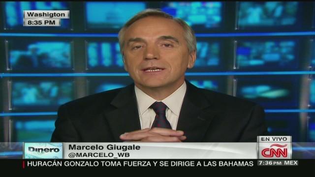 cnnee dinero frias ebola giugale_00003806.jpg