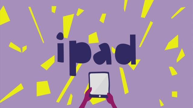 5 ways to use your ipad_00000316.jpg