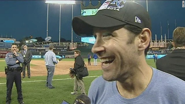 sot Paul Rudd Kansas City Royals win_00000918.jpg