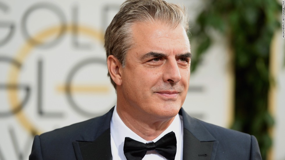"Chris Noth turned off ""Sex and the City"" fans with an observation about his on-screen love, Sarah Jessica Parker's Carrie Bradshaw. ""How many boyfriends did she have?"" the actor, who played Mr. Big, told Australian press in 2014. ""She was such a whore!"" The paper noted that Noth laughed when he said it, so apparently he was trying to make a joke."